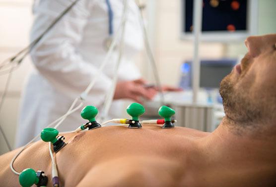 barcelonacruisemedicals-cardiology